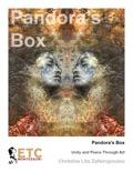 Pandora's Box book summary, reviews and downlod