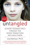 Untangled book summary, reviews and download