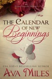 The Calendar of New Beginnings book summary, reviews and downlod