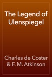 The Legend of Ulenspiegel book summary, reviews and download
