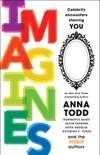 Imagines book summary, reviews and downlod