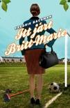 Itt járt Britt-Marie book summary, reviews and downlod