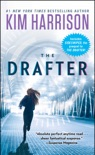 The Drafter book summary, reviews and downlod