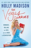 The Vegas Diaries book summary, reviews and downlod