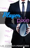 The Player and the Pixie book summary, reviews and downlod