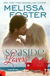 Seaside Lovers book summary, reviews and downlod