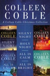 A Colleen Coble Christmas Collection book summary, reviews and downlod