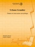 Urbano Grandier resumen del libro