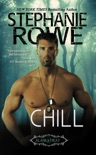 Chill book summary, reviews and downlod