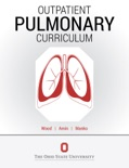 Outpatient Pulmonary Curriculum book summary, reviews and download