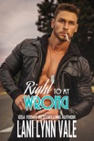 Right To My Wrong book summary, reviews and downlod