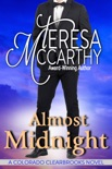 Almost Midnight book summary, reviews and download
