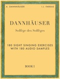 Solfège des Solfèges, Book 1: 180 Sight Singing Exercises with 180 Audio Samples descarga de libros electrónicos