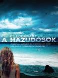 A hazudósok book summary, reviews and downlod