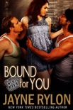 Bound for You book summary, reviews and download