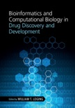 Bioinformatics and Computational Biology in Drug Discovery and Development book summary, reviews and download