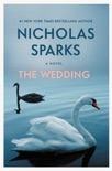 The Wedding book summary, reviews and downlod