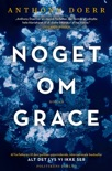 Noget om Grace book summary, reviews and downlod