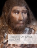 Timeline of Early Humans book summary, reviews and downlod