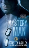 Mystery Man book summary, reviews and downlod