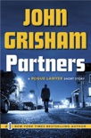 Partners book summary, reviews and downlod