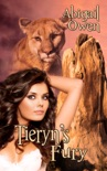 Tieryn's Fury book summary, reviews and downlod