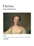 Clarissa book summary, reviews and download