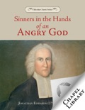 Sinners in the Hands of an Angry God book summary, reviews and download