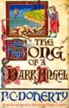 The Song of a Dark Angel (Hugh Corbett Mysteries, Book 8) book summary, reviews and downlod