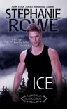 Ice book summary, reviews and downlod