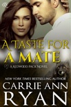 A Taste for a Mate book summary, reviews and downlod