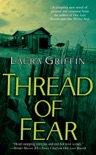 Thread of Fear book summary, reviews and downlod