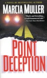 Point Deception book summary, reviews and downlod