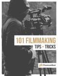 101 Filmmaking Tips & Tricks book summary, reviews and download