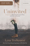 Uninvited Study Guide book summary, reviews and download