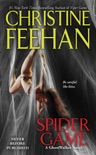 Spider Game book summary, reviews and downlod