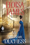 My American DUCHESS book summary, reviews and downlod