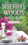 Isn't It Rich? book summary, reviews and downlod