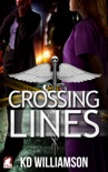 Crossing Lines book summary, reviews and download