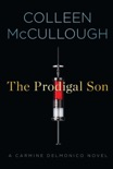 The Prodigal Son book summary, reviews and downlod
