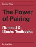 The Power of Pairing book summary, reviews and downlod