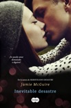 Inevitable desastre (Beautiful 2) book summary, reviews and downlod