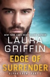Edge of Surrender book summary, reviews and downlod