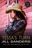 Tessa's Turn book summary, reviews and downlod