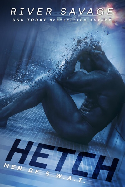 Hetch by River Savage Book Summary, Reviews and E-Book Download