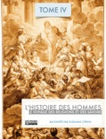 L'histoire des hommes - Le voyage des religions et des savoirs book summary, reviews and download