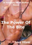The Power Of The Bite book summary, reviews and download