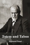 Totem and Taboo book summary, reviews and download