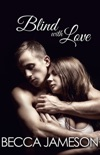 Blind With Love book summary, reviews and downlod