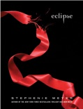 Eclipse book summary, reviews and download